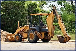 excavation-services-heathrow-fl