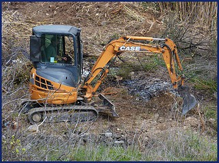 excavation-services-deland-fl