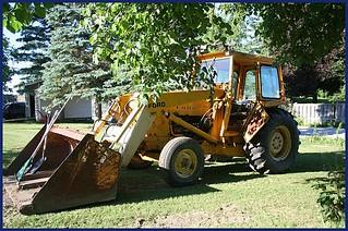 excavation-services-deer-park-fl
