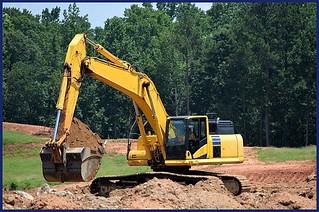 excavation-services-davenport-fl