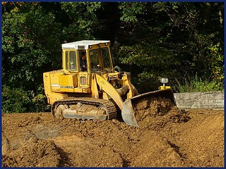 excavation-services-coleman-fl