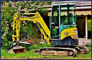 excavation-services-center-hill-fl