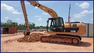 excavation-services-bushnell-fl