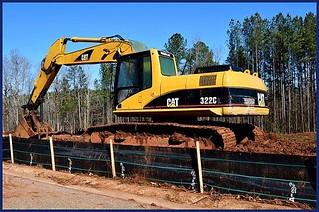 excavation-services-altamonte-springs-fl