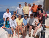 Hawaii 2 DSC_1039