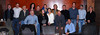 2010 1st Expanded WVWA Board DSC_0301