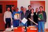 AVAsteeringcommittee2002