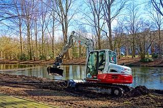 excavation-services-winter-park-fl