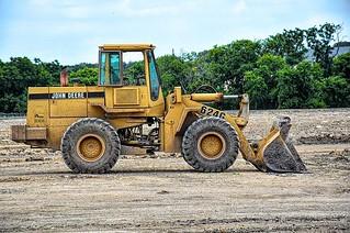 excavation-services-summerfield-fl