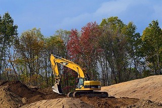 excavation-services-port-st-john-fl