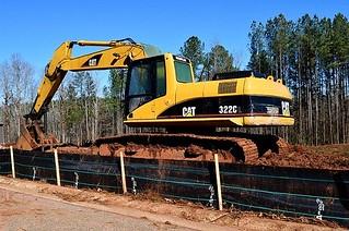 excavation-services-ocklawaha-fl