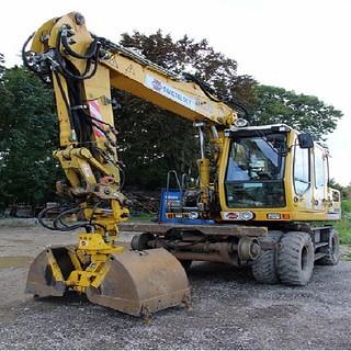 excavation-services-maitland-fl