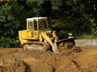 excavation-services-lake-buena-Vista-fl