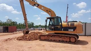 excavation-services-goldenrod-fl