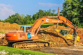 excavation-services-edgewood-fl