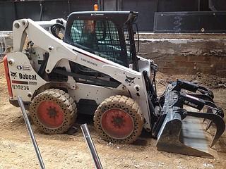 excavation-services-dunnellon-fl