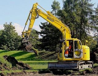 excavation-services-clermont-fl