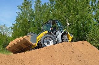 excavation-services-anthony-fl