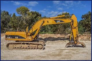 excavation-services-sanford-fl
