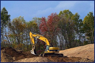 excavation-services-wesley-chapel-fl