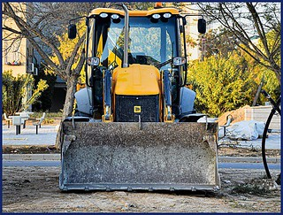 excavation-services-lakeland-fl