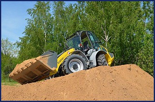 excavation-services-deltona-fl