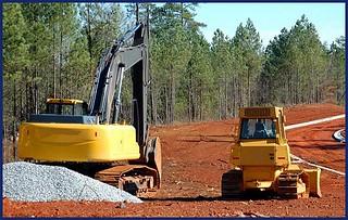excavation-services-bartow-fl