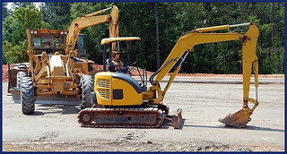 excavation-services-auburndale-fl