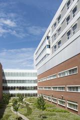 Aarhus University Hospital