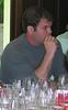 Jimi Brooks.2004 Riesling Tasting