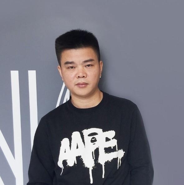 Jack Yi