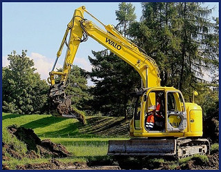 excavation-services-zephyrhills-fl