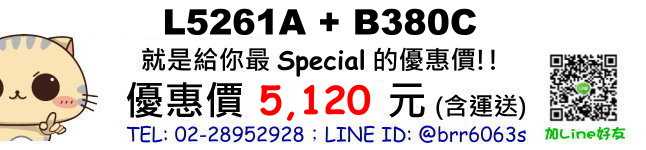 49800527011_7ccc9574c0_o.jpg