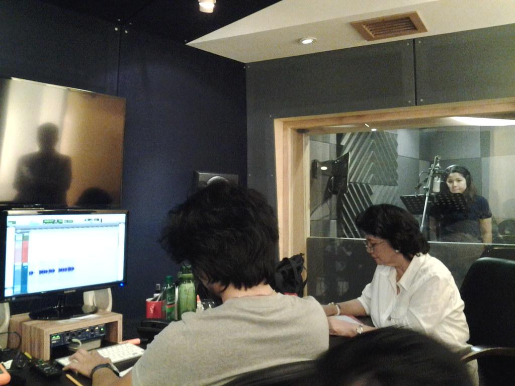 sound-design-studio-sunrise
