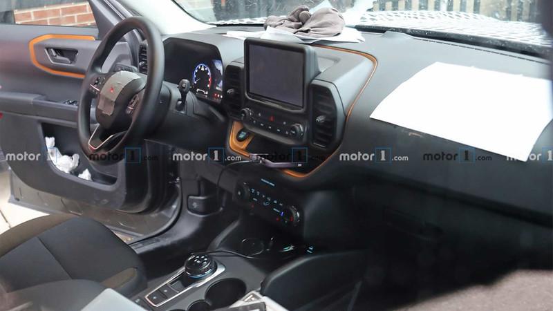 ford-bronco-sport-interior