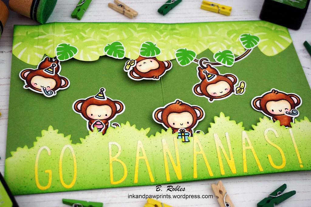 Bananas2020d