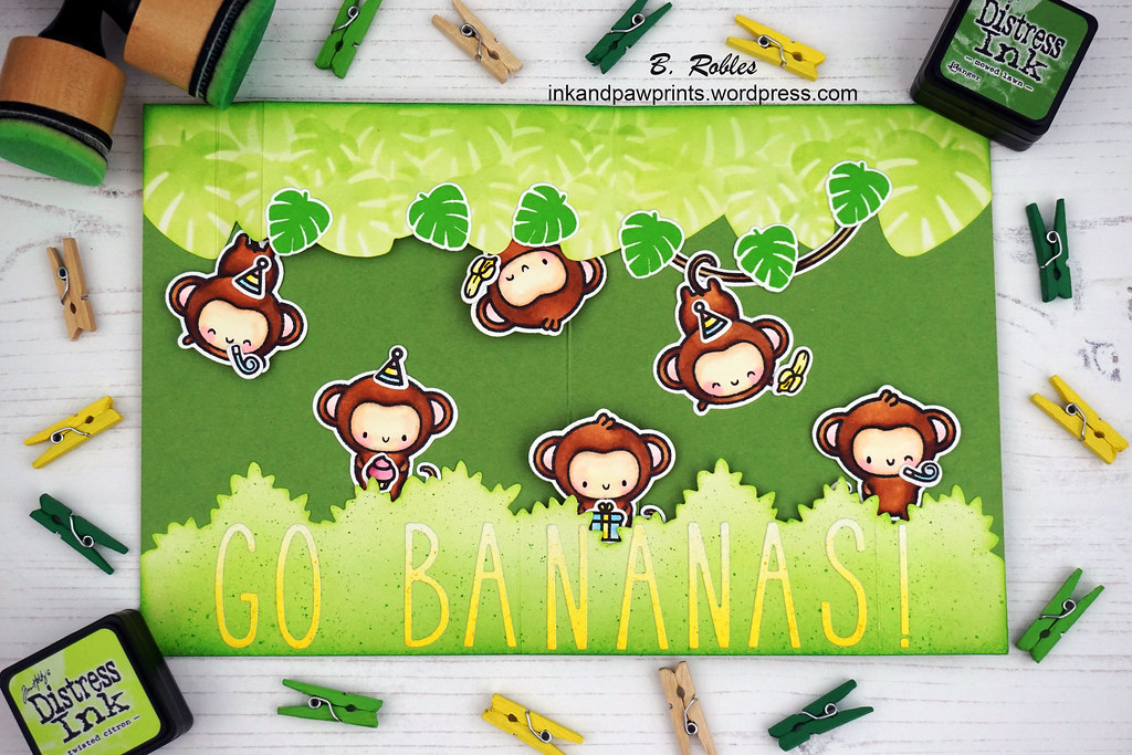 Bananas2020c