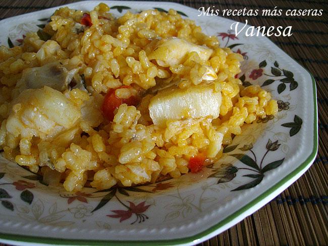 ArrozconBacalao15