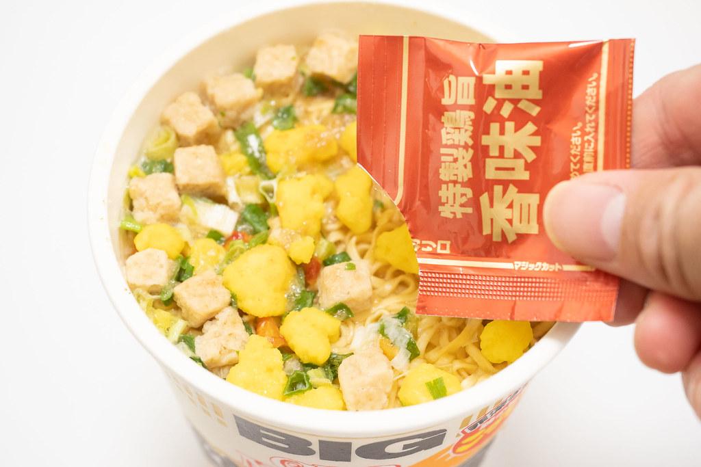 Cupnoodle_鶏白湯-7