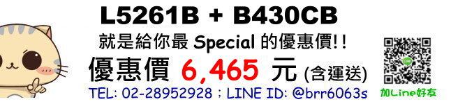 49800790741_d1b47659ec_o.jpg