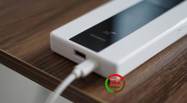 Huawei E6878