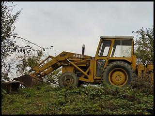 excavation-services-south-daytona-fl