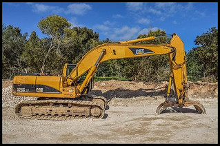 excavation-services-port-orange-fl