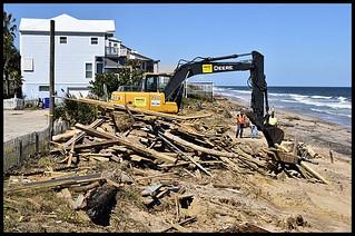 excavation-services-ormond-beach-fl