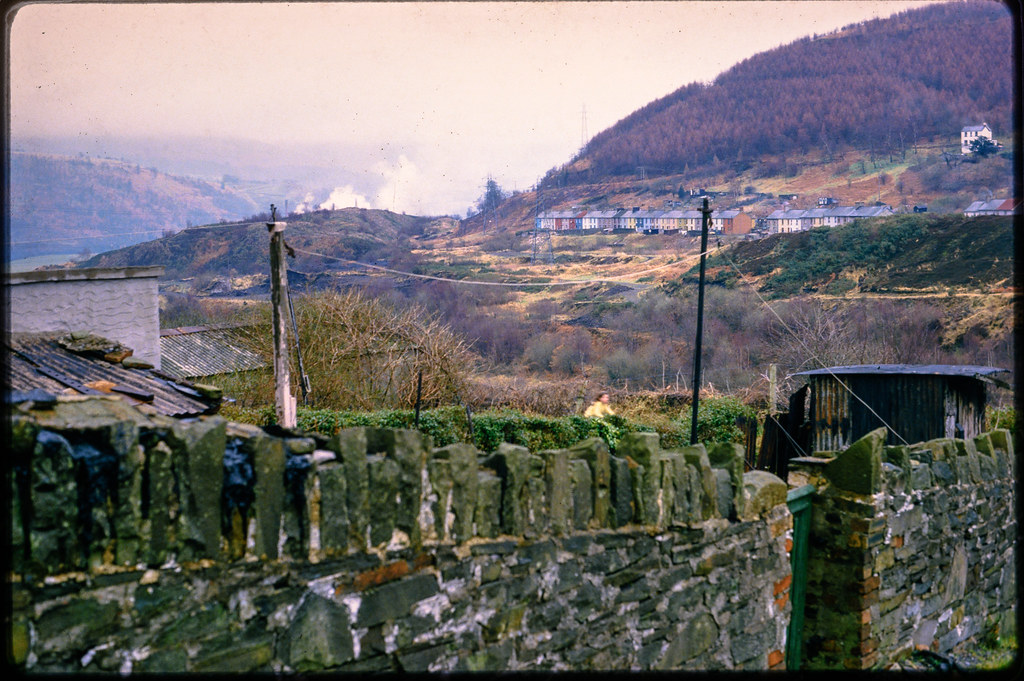 southwales-20_2400