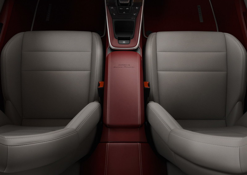 porsche-exclusive-two-tone-leather-interior-3