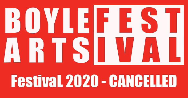 ARTS-FESTIVAL-CANCELLED