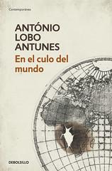 Antonio Lobo Antunes, En el culo del mundo