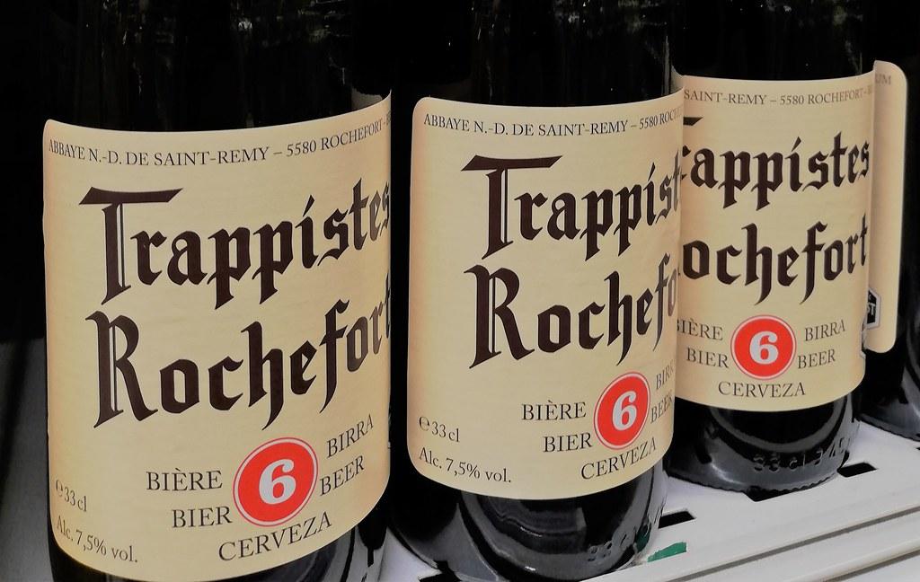 Cervezas (2)