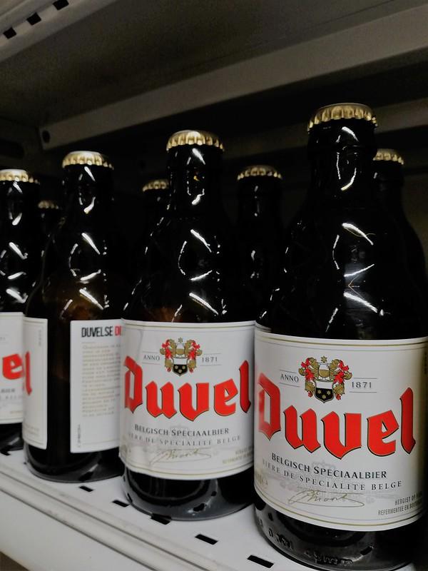 Cervezas (1)